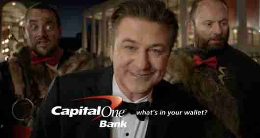 Capital One Venture Rewards are probably the best-known fixed-value points.