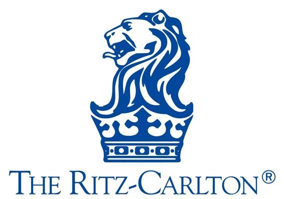 ritzcarlton rewards offers double elite nights for 2015