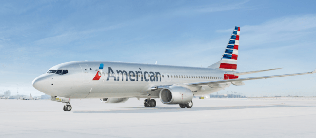 Most airlines have a different fare class for all 26 characters in the alphabet.