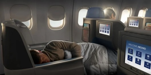 Delta is again selling Medallion Qualifying Miles this year.