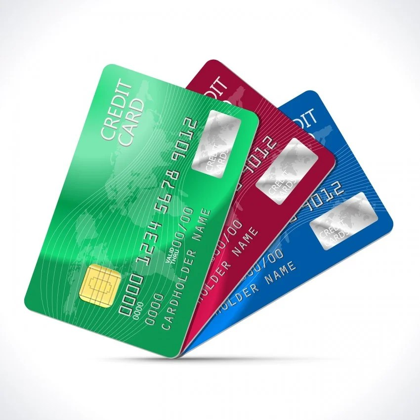 Hotel Credit Cards with No Annual Fee: Hilton, Choice & More – The ...