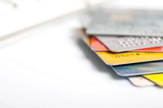 Choose a credit card that will get you hotel elite status. Photo courtesy of Shutterstock.