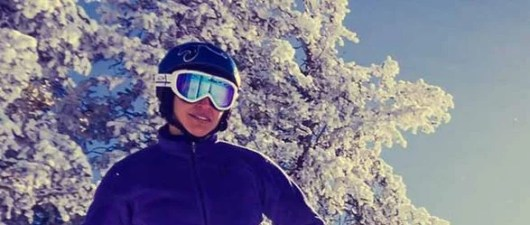 Get your second day lift ticket free at Taos with your Alaska boarding pass