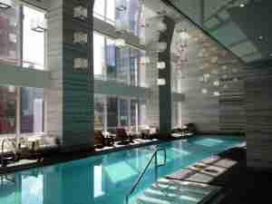 park-hyatt-new-york-pool