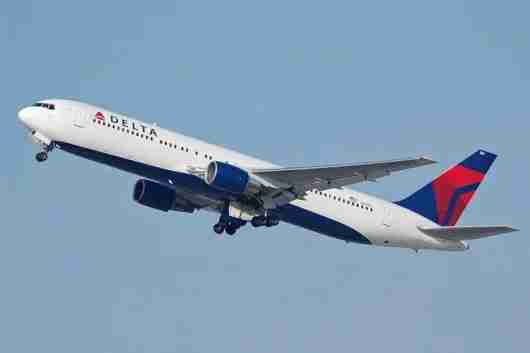 At long last, some good news for Delta SkyMiles members in 2015: no cap on point transfers to partners.