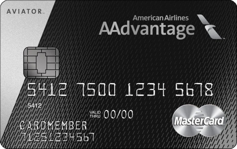 Barclaycard Launches AAdvantage Aviator Silver Card – The Points Guy