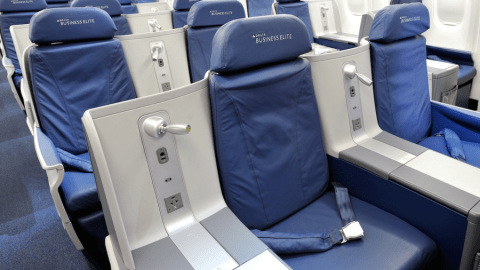 Delta Launches New Service From Minneapolis Honolulu The Points Guy
