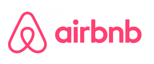 Airbnb offers more than 180,000 rental properties worldwide