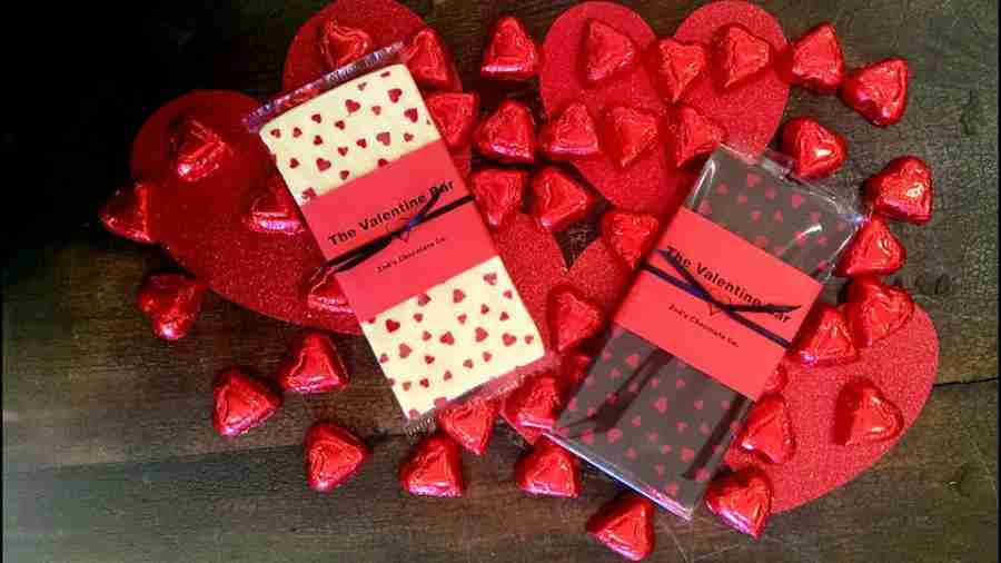 cocoanuts-boston-valentines-day-chcolate