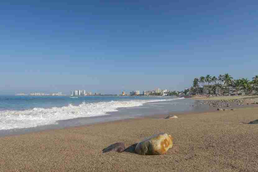 Puerto Vallarta, Jalisco, Mexico - Photo Credits: Ryan Gargiulo - PauseTheMoment.com