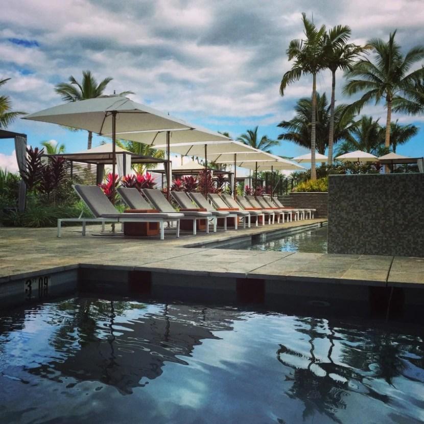 The Andaz Maui