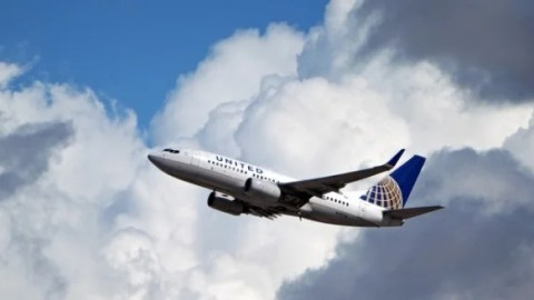 United Airlines Mileage Plus >> How To Book Awards With United Mileageplus Miles
