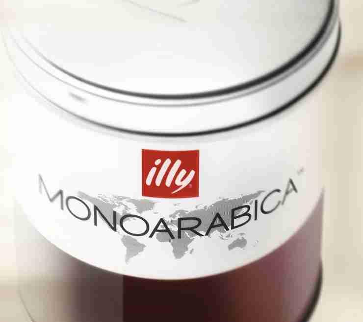 monoarabica_524642