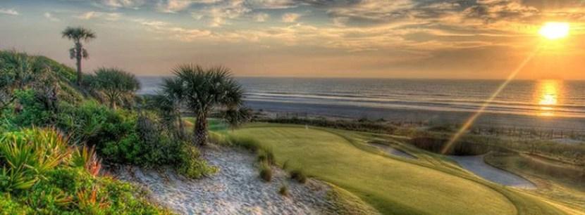 Win a trip to Amelia Island, Florida