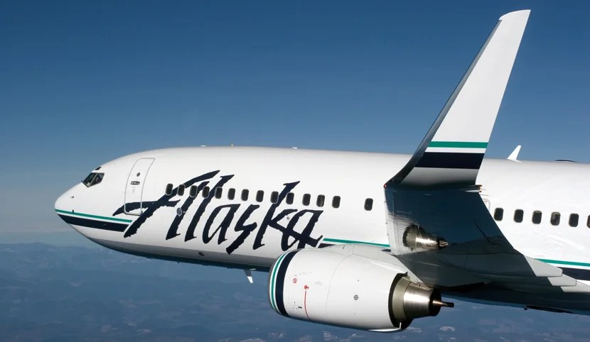 Alaska's not changing to a revenue-based program.