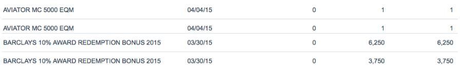 Screen shot 2015-04-08 at 4.08.57 PM