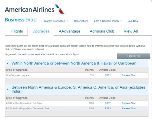 Earning Miles with Airline Business Frequent Flyer Programs