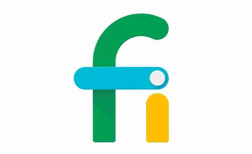 google-project-fi-logo