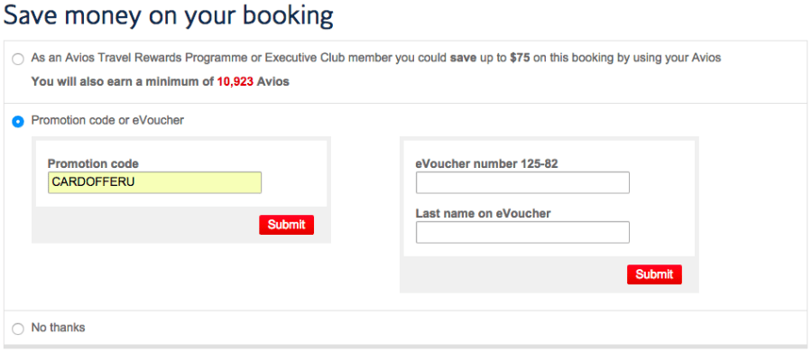 8-enter-discount