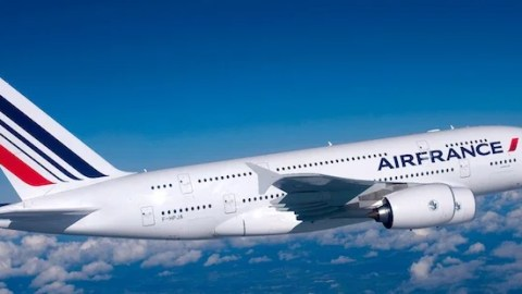 5 things you need to know about air france klm flying blue