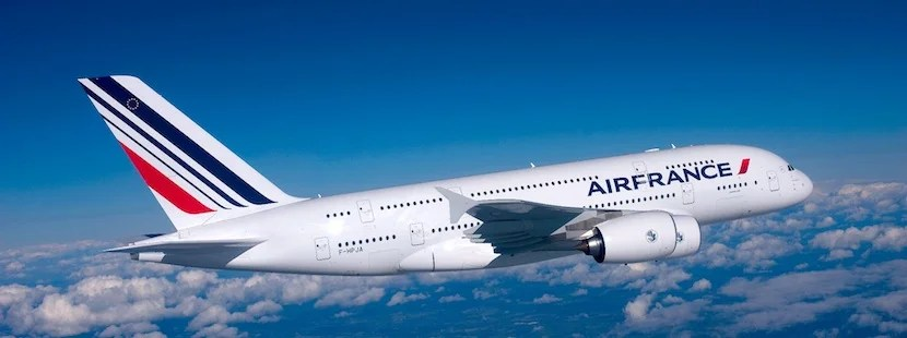 Flying Blue is offering discounted award tickets to Europe.