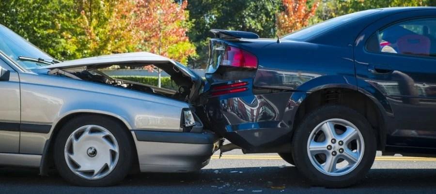 Capital One Venture One Rental Car Insurance