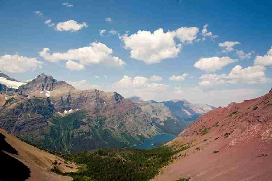 GlacierNP_LizSong