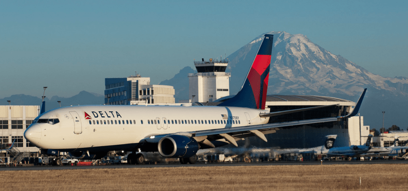 How To Book A Layover On United Award Travel
