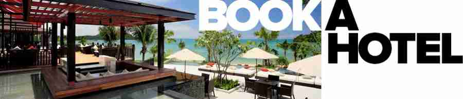 Check your email to see if you can earn 5,000 bonus points for a summer Club Carlson stay