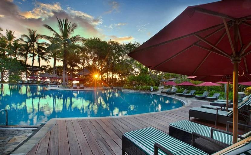 10 best value honeymoon hotels around the world for Best value luxury hotels