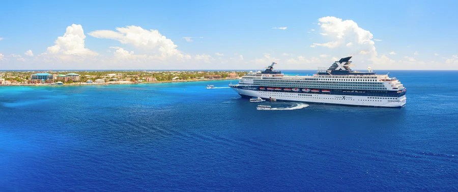Read This Before You Book A Cruise