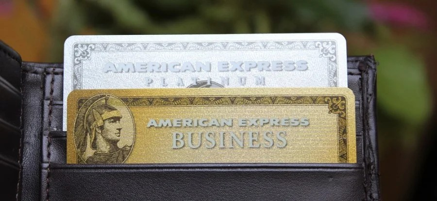 Saving money with discount offers from american express colourmoves