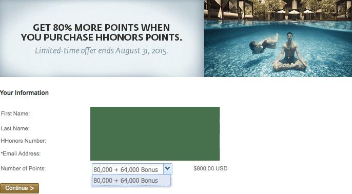 The bonus seems tempting, but is it worth it?