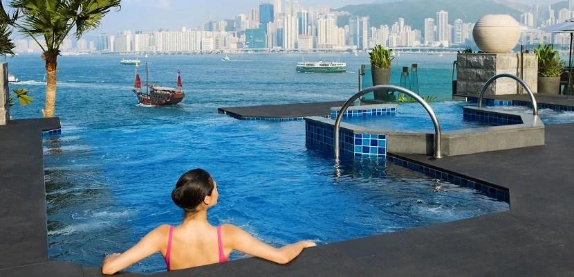 Intercontinental Hong Kong featured 2