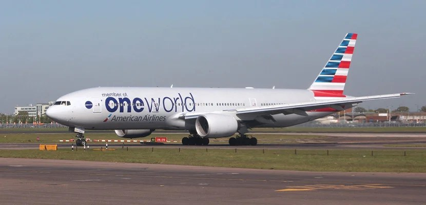 Take note of Oneworld's changes to separate tickets before booking your next trip.