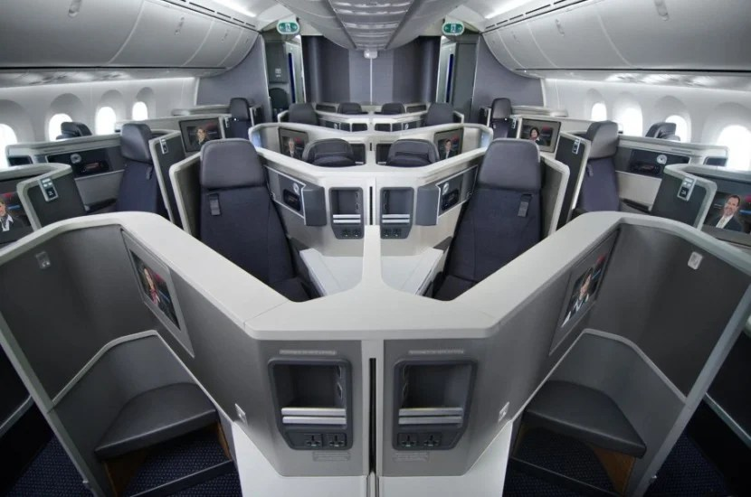 Despite tremendous changes to the AAdvantage program, you can still find value in it.
