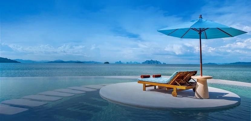 Starwood pool ocean featured