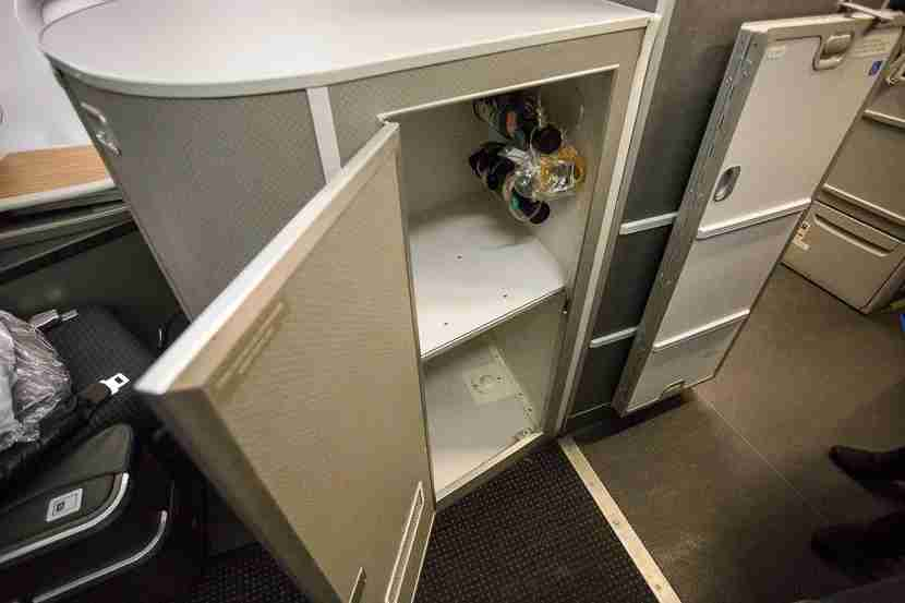 Fly your pets in a little bit more comfort in the A321T