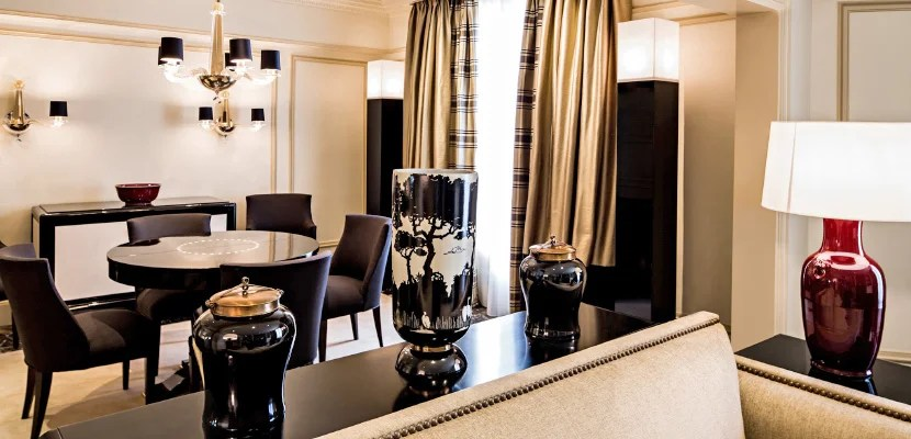 SPG Suite Featured