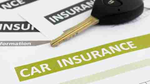 How To Get A Rental Car From Insurance Claim >> To Claim Or Not To Claim Credit Card Car Rental Insurance