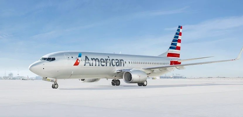See what's changing with AA after the devaluation.