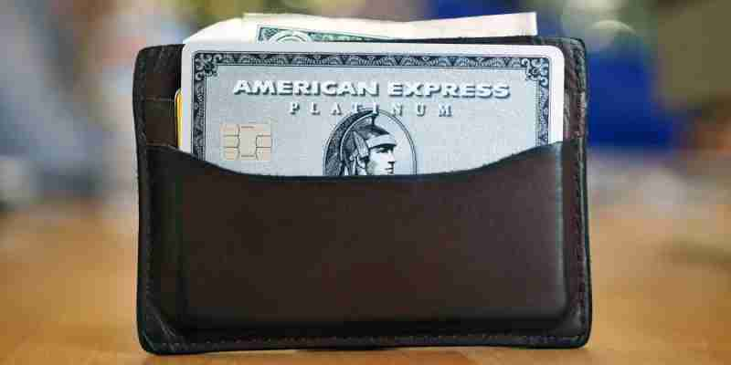 Choosing the best Amex card depends on your needs