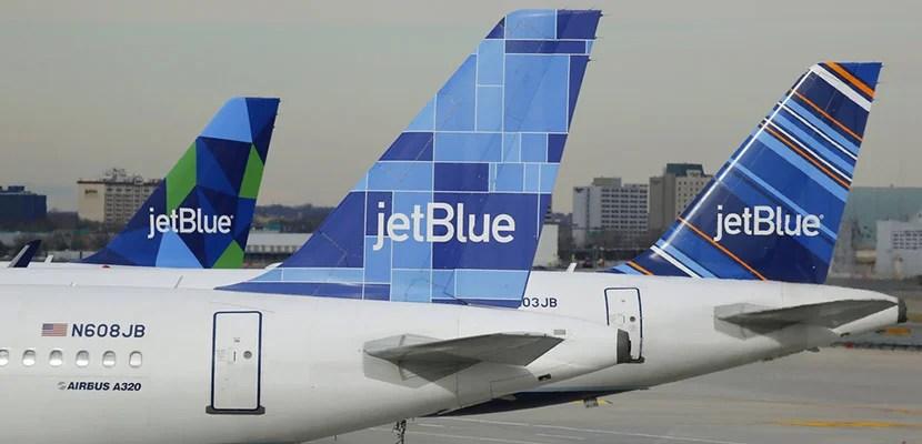 JetBlue-featured