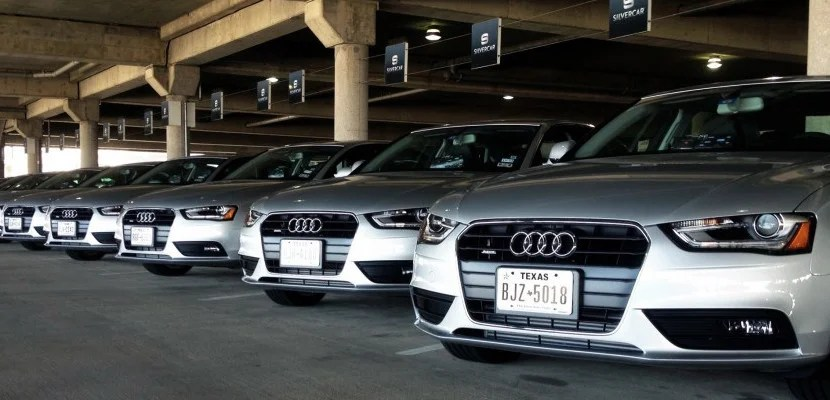 There are several credits out there offering rental car elite status as a benefit