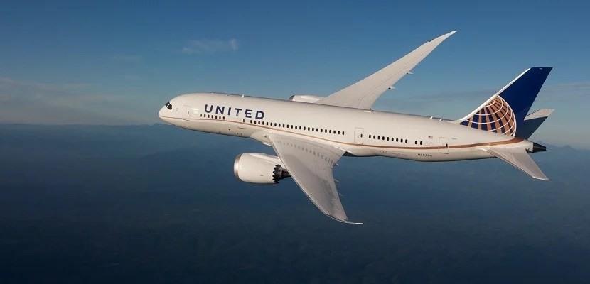 There are fewer options with United, but still some good ones.