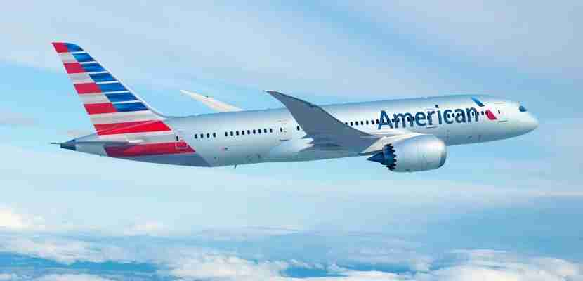 I figured AA would soon follow Delta and United and change its loyalty program.