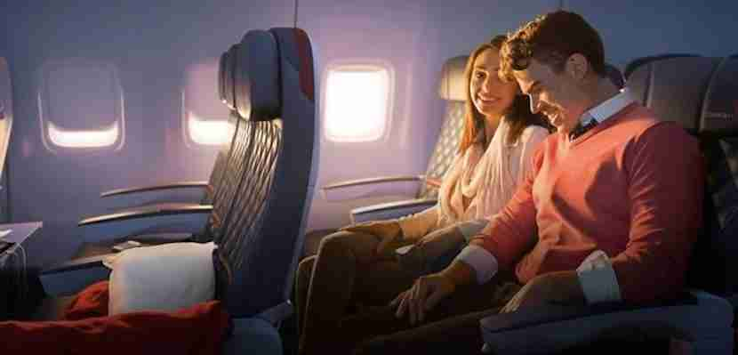Ensure a pleasant trip by knowing the SkyMiles program