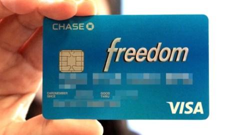 Costco Visa Qualifying Travel