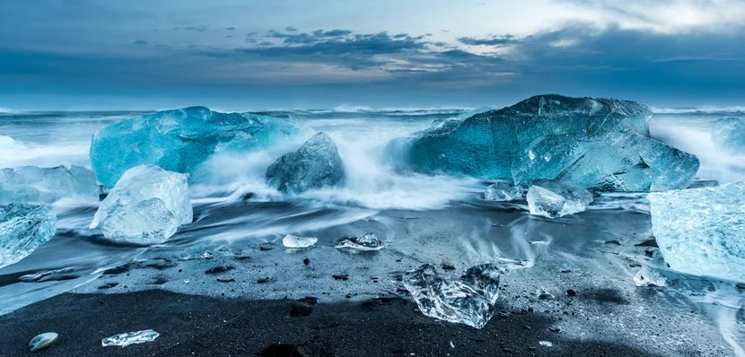 5 Reasons to Visit Iceland During Winter