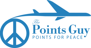 TPG_Points_for_peace